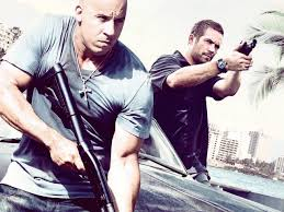fast and furious cars vin diesel fast and furious cars vin diesel id 102278 u2013 buzzerg
