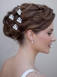 vintage hairstyles for weddings curly wedding hairstyles bridal wedding hair elegant wedding