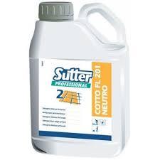 applique in cotto fl201 5l cire liquide pour sols en terres cuites