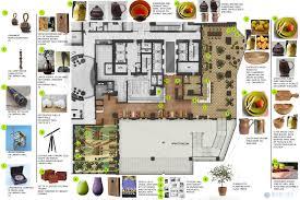 Floor Plan For Hotel Freelance By Nikki Zigras At Coroflot Com
