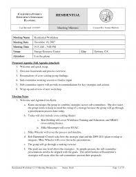 template for taking minutes samples resume lpn nurse cover letter