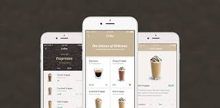 free website templates for android apps top 50 free mobile ui kits for ios android