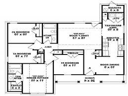 uncategorized corner house floorplans 2 bedroom 1 bathroom