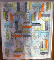 backyard quilts 28 images quilting 342 best images about