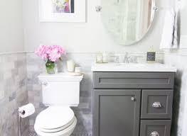 amazing of cozy small bathroom for bathroom designs 2478 realie