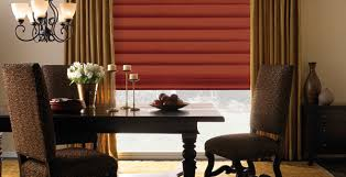 dining room blinds reader question from vermont sophisticated blinds for the dining