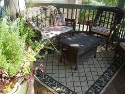 outdoor carpet for decks or patios 15 ft wide home design ideas