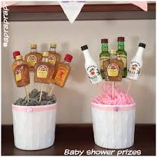 diy baby it u0027s cold outside baby shower theme prizes for games