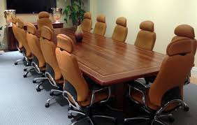 Antique Conference Table Conference Table Chanda U0026 Co