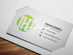 colors online business card template creator also online