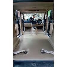 Minivan Interior Accessories Car Interior Coating Exporter From New Delhi