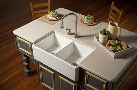 Best Prices On Kitchen Faucets Kitchen Design Kohler Pull Kitchen Faucet A Complete Guide