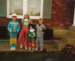 young halloween background cadaverblender blog archive costumes of halloween past
