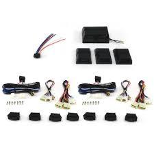 instructions now autoloc power accessories