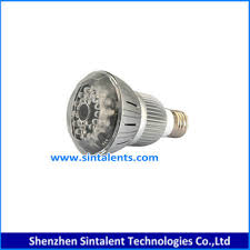 wifi camera light bulb socket h264 wifi light bulb camera bulb light camera socket mini light
