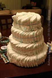 26 best diaper cakes images on pinterest diapers baby gifts and