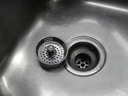 shine stainless steel sink cleaning a stainless steel sink thriftyfun