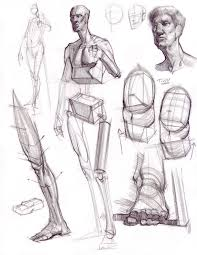 237 best casa life drawing club images on pinterest draw