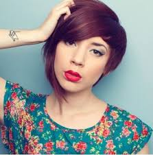 are asymmetrical haircuts good for thin hair hairstyle pic 70 winning looks with bob haircuts for fine hair