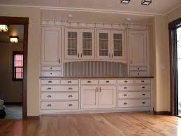 baby nursery endearing dining room cabinets inspirational
