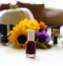 my favorite nail polish colors for fall u2022 tracy hensel
