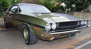 69 dodge challenger rt 1970 sept 69 dodge challenger r t 440 6 pack for sale on car and