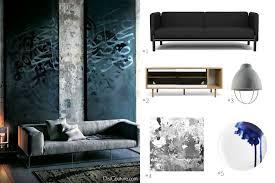 best home decor online interior decor stores online spurinteractive com