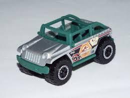 jurassic world vehicles image matchbox 2015 jurassic world series 1 loose vehicle jeep