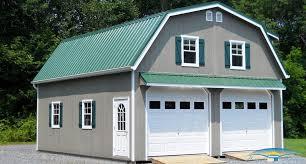 beautiful garage apartment kits ideas aamedallions us