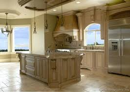 pictures of off white kitchen cabinets off white kitchen cabinets stunning antique kitchen cabinet pictures