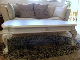 Coffee Table For Sale by Lilyfield Life My French Inspired Coffee Table For Sale