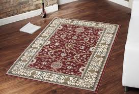 Homedepot Area Rug The Complete Guide To Buying The Rug For Your Lifestyle