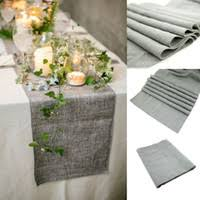 Wholesale Burlap Table Runner Buy Cheap Burlap Table Runner From