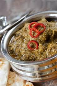 agneau korma cuisine indienne agneau korma recettes de cuisine indienne