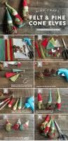 17 best images about ornament ideas on pinterest felt christmas
