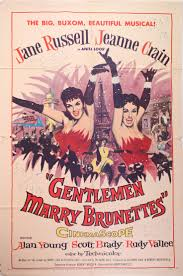 122 best musicals images on pinterest classic movies vintage
