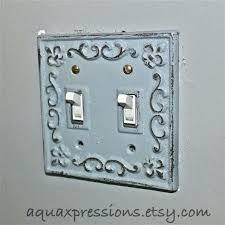 light switch covers 3 toggle 1 rocker amazing light switch covers 3 toggle for horizontal toggle switch