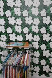 94 best modern walls u0026 wallpaper images on pinterest wall