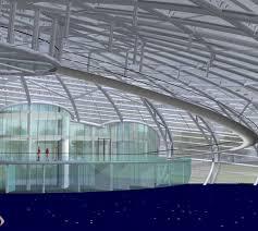 csm 103 airport salzburg h7 8 a3744795d5 jpg