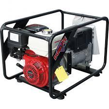 w006 dgwgh7s 2 portable welder generator for sale sydney