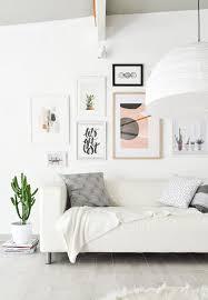 design a room online amazing free online interior design planner