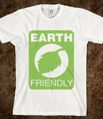 greens greens earth friendly gifts earth friendly ideas