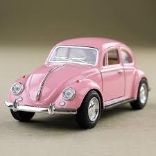 volkswagen beetle pink abracadabra in bangalow product details