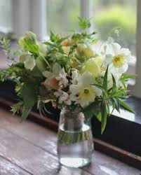 wedding flowers surrey lock cottage flowers surrey uk garden bouquet