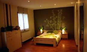 chambre japonaise ikea chambre japonaise ikea chambre japonaise ikea des ides de