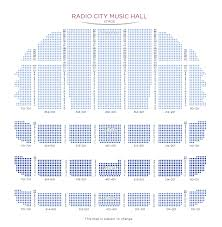 radio city christmas spectacular tickets radio city christmas spectacular tickets seating chart