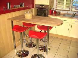 ikea bar de cuisine table de cuisine avec tiroir ikea table cuisine of india