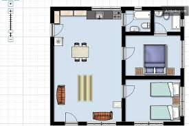 big home plans home plans inspire home design