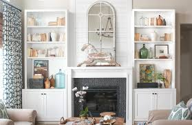 Holly Mathis Interiors Blog Holly Mathis U2014 Becki Griffin U0027s Curious Details