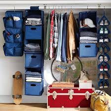 2015 colorful 9 shelf ikea style hanging closet organizer washable